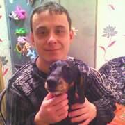 Андрей, 30, г.Черепаново