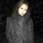 Таня, 18, г.Ровно