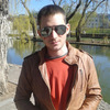 Виталий, 31, г.Краснодар
