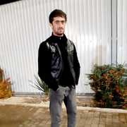 Мурик, 30, г.Севастополь