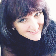 Валентина Туркевич 52 Киев