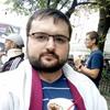 Богдан, 31, г.Горохов