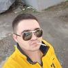 Влад, 25, г.Ташкент