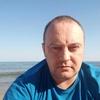 Николай Черепков, 39, г.Хабаровск