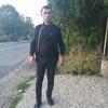 Gagik, 28, г.Анапа