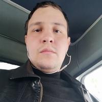 Александр, 26 лет, Близнецы, Фергана