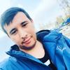 Борис, 23, г.Ташкент
