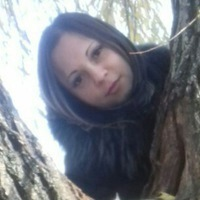 Анна, 36 лет, Рыбы, Запорожье