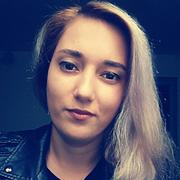Galina, 28, г.Славянск-на-Кубани