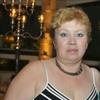 Виктория, 60, г.Леова