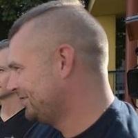 Віктор, 36 років, Близнюки, Львів