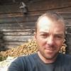 андрей, 33, г.Кемерово
