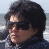 swetlana, 49, г.Эттлинген