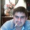 Дмитрий, 43, г.Дзержинский