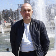 Алексей 49 лет (Лев) Южно-Сахалинск