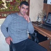 Grigor, 44, г.Yerevan
