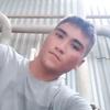 UMID, 21, Kerch