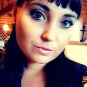 Галина, 27, г.Омск