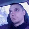 Алексей, 32, г.Зеленоград