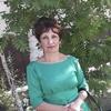 Zoya, 57, Surgut