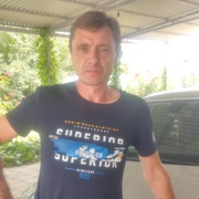 сергей, 45, г.Александровское (Ставрополь.)