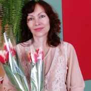 Ольга, 55, г.Острогожск