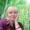 Лена, 42, г.Саратов