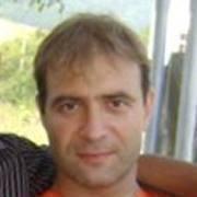 Milen Velkov 48 Борово