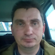 Александр 44 Бисерть