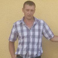 Дмитрий, 38 лет, Близнецы, Екатеринбург