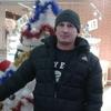 ANDREI, 46, г.Омск