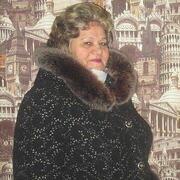 Екатерина 82 Екатеринбург