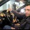 İlkin, 35, г.Баку