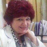 ЕЛЕНА, 58, г.Красноперекопск