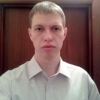 Слава, 32 года, Весы, Киев