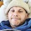Alexander, 31, Sydney