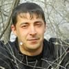 Андрей, 47, г.Выборг