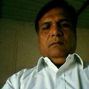 Dinkar, 20, г.Мумбаи