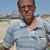 Анатолий, 58 лет, Овен, Нягань