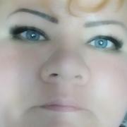 Людмила, 42 года, Скорпион