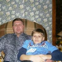АЛЕКСАНДР, 48 лет, Рыбы, Саратов