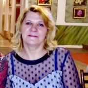 Жанна 46 Новополоцк