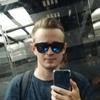 Макс Скляр, 25, г.Барнаул