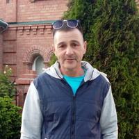 Олег, 51 год, Телец, Ульяновск