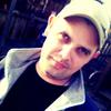 Денис, 41, г.Серов