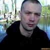 Геннадий, 36, г.Красный Кут