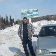 александр 37 Горно-Алтайск