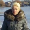Марина, 49, г.Нетешин