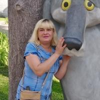 Нина, 39 лет, Телец, Смоленск