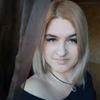 Оксана, 42, Одеса